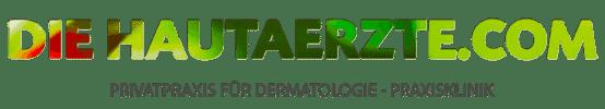 diehautaerzte_logo