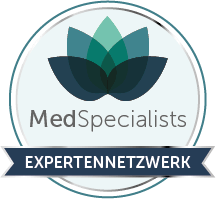 med-specialists_siegel
