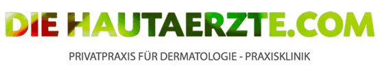 Die Hautärzte in Starnberg